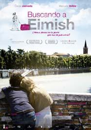 buscando-a-eimish-cartel