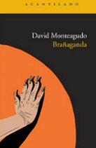 david-monteagudo-biografia-libros
