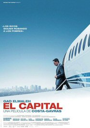 el-capital-costa-gavras-sinopsis