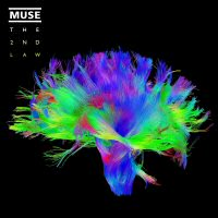 muse-the-2nd-law-disco