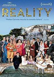 reality-cartel-peliculas