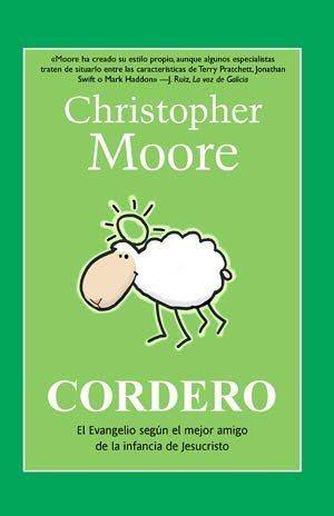 christopher-moore-cordero-libros