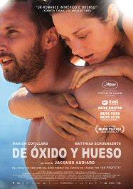de-oxido-y-hueso-cartel-espanol