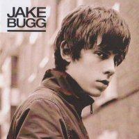 jake-bugg-album-critica-debut