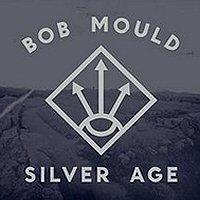 bob-mould-silver-age-critica-discos