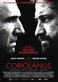 coriolanus-cartel-sinopsis