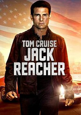 jack-reacher-tom-cruise-fotos