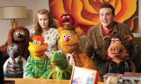 los-muppets-foto-critica