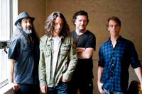 soundgarden-critica-disco