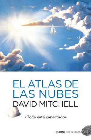 el-atlas-de-las-nubes-novela