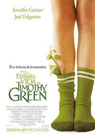 extrana-vida-timothy-green-cartel