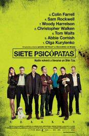 siete-psicopatas-cartel-espanol