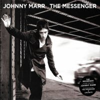 johnny-marr-the-messenger-portada-discos