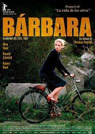 barbara-pelicula-alemana-cartel