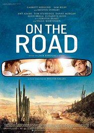 on-the-road-en-la-carretera-sinopsis-poster