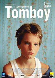 tomboy-cartel-peliculas