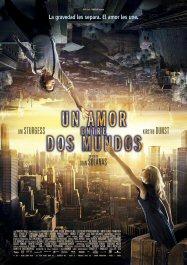 un-amor-entre-dos-mundos-cartel-espanol