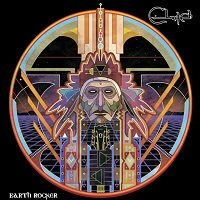 clutch-earth-rocker-album