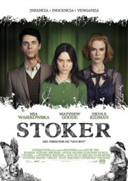 stoker-cartel-peliculas