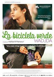 bicicleta-verde-cartel