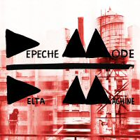 depeche-mode-delta-machine-disco