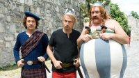 asterix-obelix-majestad-critica-foto