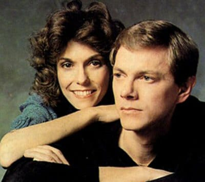 carpenters-duo-fotos