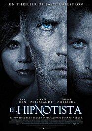 el-hipnotista-cartel-espanol