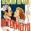 intermezzo-pelicula-critica-review-ingrid-bergman