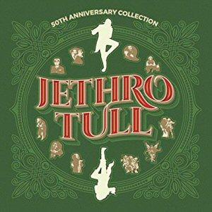 jethro-tull-recopilatorio-50-anniversary