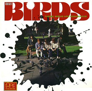 the-birds-ron-wood-rb-psicodelia