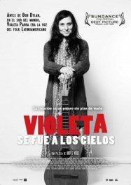 violeta-se-fue-a-los-cielos-poster