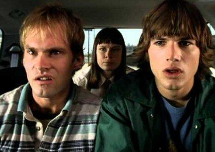 ashton-kutcher-colega-donde-esta-coche-foto