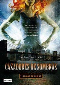 cassandra-clare-cazadores-sombras