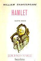 hamlet-william-shakespeare-critica