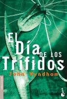 john-wyndham-el-dia-de-los-trifidos-libros