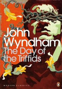 john-wyndham-novelas
