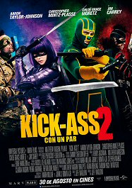 kick-ass2-cartel-espanol