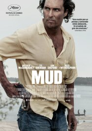 mud-cartel-espanol