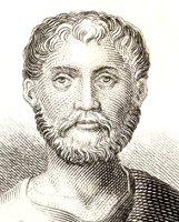 publio-terencio-ater-foto-biografia-autor-griego