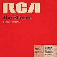 the-strokes-comedown-machine-album-review-critica
