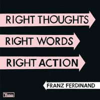 franz-ferdinand-right-thoughts-album