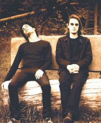 blackfield-fotos