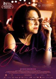 gloria-cartel-espanol