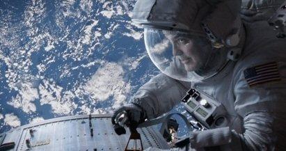 gravity-foto-george-clooney