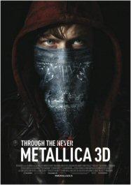 metallica-through-the-never-peliculas