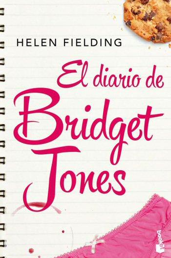 helen-fielding-el-diario-de-bridget-jones-libros