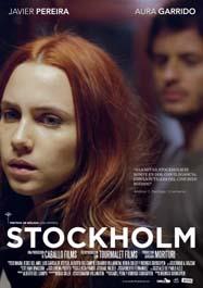 stockholm-cartel-peliculas