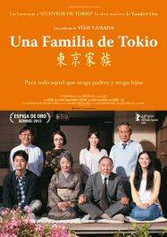 una-familia-de-tokio-cartel