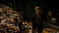 el-hobbit-smaug-foto